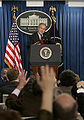 Bush press briefing 03-21-06.jpg