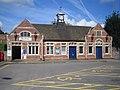 Bushey railway station - geograph.org.uk - 505375.jpg