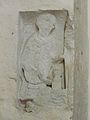 Bussière-Badil église décor pilier.JPG