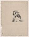 Bust of a young girl Met DP890232.jpg