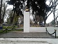 Busto de Prat en Coihueco.jpg