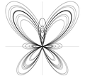Butterfly trans01.png