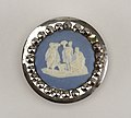 Button (England), 1790 (CH 18800763).jpg