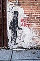 Buy Art (23941544302).jpg
