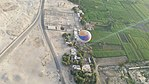 By ovedc - Aerial photographs of Luxor - 39.jpg