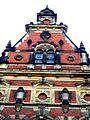 Bydgoszcz, gmach Dyrekcji Kolei, 1886-1889 5.JPG