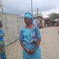Célébration de ma communion Cotonou St Augustin 6.jpg