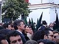 César Saldaña MIN-DSC03329.JPG