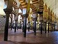 Córdoba (9360109025).jpg