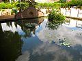 Córdoba (9360194923).jpg