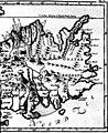 C.G. Zorgdragers Bloeyende opkomst der aloude en hedendaagsche Groenlandsche visschery (microform) - waar in met geoeffende ervaarenheit de geheele omslag deezer visscherye beschreeven, en wat daar in (20626218672).jpg