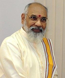 C. V. Vigneswaran