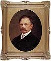 C. v. Ungern - Sternbergi portree, EKM 283 214 M01349 K8ler Yngern-Sternbergi portree.jpg