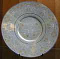 C.sf., faenza, piatto, 1534.JPG