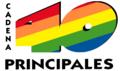 C40 PRINCIPALES.png