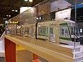 CAF Nantes tram - RNTP 2011-1.JPG