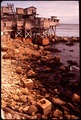 CALIFORNIA-MONTEREY BAY - NARA - 543242.tif