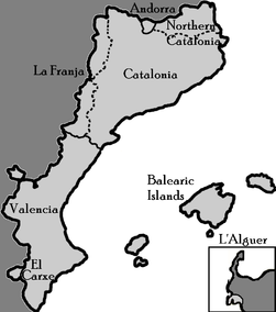 CATALAN COUNTRIES 2.PNG