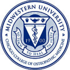 Chicago College Of Osteopathic Medicine Wikipedia