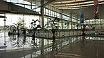 CCSI Airport Visiting Lobby.jpg