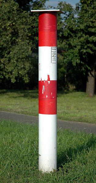 314px-CEPS_Untergruppenbach_20070818.jpg