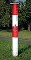 CEPS Untergruppenbach 20070818.jpg