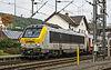 CFL 3015 in Clervaux station 01.jpg