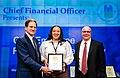 CFO Employee Recognition Ceremony - 47870455461.jpg