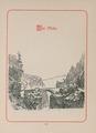CH-NB-200 Schweizer Bilder-nbdig-18634-page287.tif
