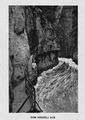 CH-NB-Berner Oberland-nbdig-18266-page011.tif