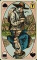 CH-NB-Kartenspiel mit Schweizer Ansichten-19541-page031.tif