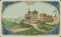 CH-NB-Kartenspiel mit Schweizer Ansichten-19541-page046.tif