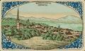 CH-NB-Kartenspiel mit Schweizer Ansichten-19541-page102.tif