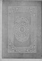 CH-NB-Neujahrsgruss aus Basel-nbdig-18576-page030.tif