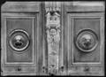 CH-NB - Lausanne, Cathédrale protestante Notre-Dame, Porche des Apôtres, vue partielle - Collection Max van Berchem - EAD-7298.tif