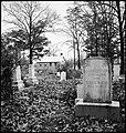 CH-NB - USA, Gruetli-TN- Friedhof - Annemarie Schwarzenbach - SLA-Schwarzenbach-A-5-10-160.jpg