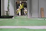 CJCS visits Scotland tours HMS Prince of Wales and HMS Ambush (9).jpg