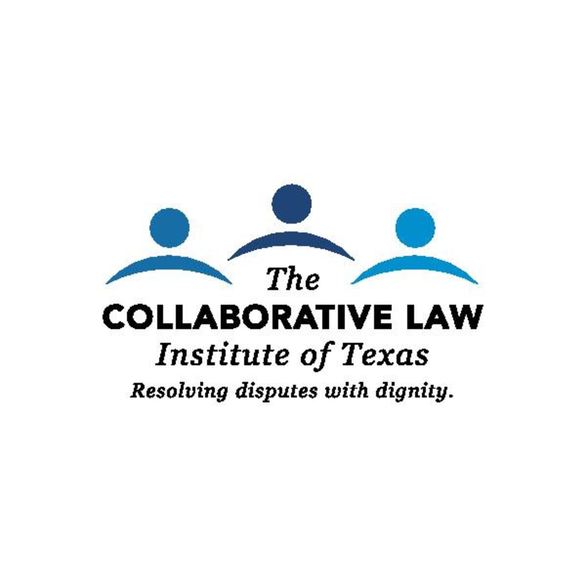 Collaborative Teaching Wiki ~ Collaborative law institute of texas wikipedia