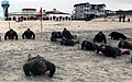 CNATT Marines hit beach for frigid fun 130222-M-EG384-062.jpg