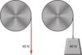 CNX UPhysics 10 08 Prob2 img.png