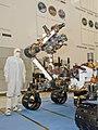 CNX UPhysics 11 01 Curiosity.jpg