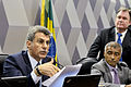 CPIDFDQ - CPI do Futebol - 2015 (25841130725).jpg