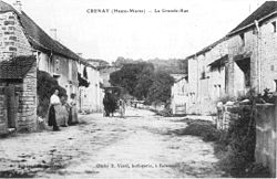 CP Crenay La Grande-Rue.jpg