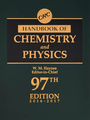 CRC-Handbook-of-Chemistry-and-Physics-97th.png