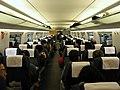 CRH3C Second Class Seat.jpg