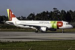 CS-TNK A320 TAP OPO.jpg