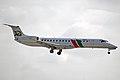CS-TPI PGA Portugália Airlines (2120547705).jpg