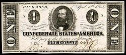 CSA-T62-USD 1-1863.jpg