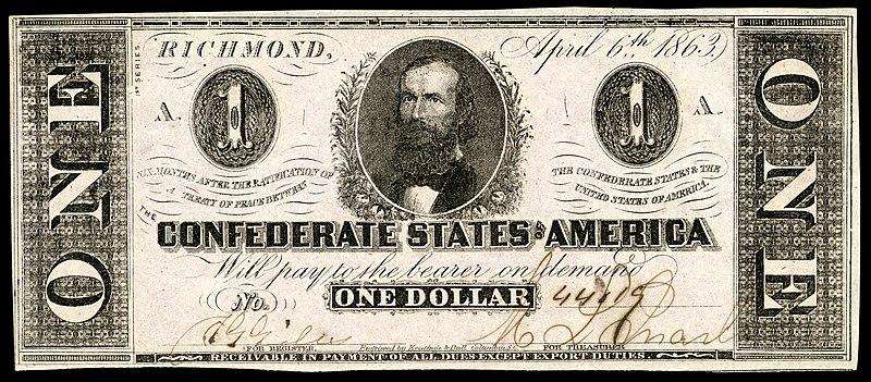 File:CSA-T62-$1-1863.jpg