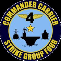 CSG4 Logo.png